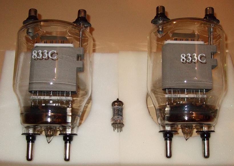 Transformer Wiring Schematics